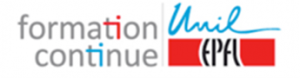 Logo formation Unil