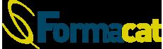 logo-230[1]