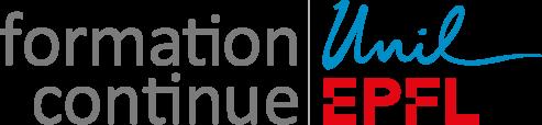 logo EPFL-UNIL